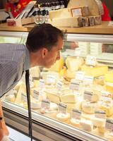 kevin-sharkey-murrays-cheese-115-d110550.jpg