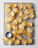 olive-oil-fried-waffle-chips-018-d113068.jpg