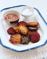 thanksgiving-leftovers-on-platter-a99559.jpg