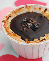 vday_treat_ugc09_coconut_chocolate_treat.jpg