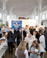 american-made-2015-event-overview-d112698.jpg