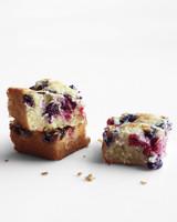 coconut-lime-berry-cake-des-0511med106942.jpg