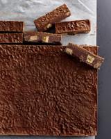 desserts-chocolate-candy-icebox-med107508.jpg