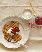 gingerbread-waffles-mld102960wafflesv2_13.jpg