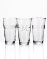 mscrafts-holiday14-sportsfan-glasses-1014.jpg