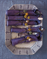 napkin-wrapped-cutlery-detail-002-d111429.jpg