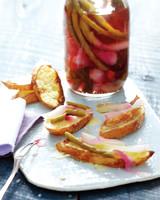 pickled-spring-onions-asparagus-mld107621.jpg