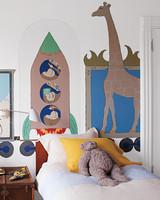 pilars-house-kids-room-02-0911mld10753702.jpg