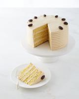 caramel-buttercream-layer-cake-015-d112925.jpg
