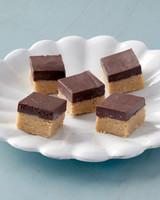 chocolate-peanut-butter-fudge-0539-d112420.jpg