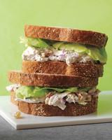 poached-chicken-salad-sandwiches-med108164.jpg
