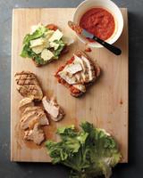smoky-bell-pepper-pesto-sandwich-mbd108150.jpg
