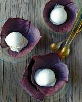 vegetable-thanksgiving-ice-cream-mld106974.jpg
