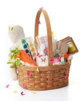 crafty-girl-easter-basket-2549-d112789-0116.jpg