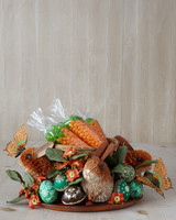 easter-centerpiece-orange-1829-d111156-0414.jpg