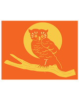 msl_1010_pumpkin_carving_templates_04_image.jpg