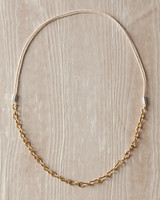 chain-necklace-hardware-jewelry-008-ld110089.jpg