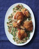 slow-cooker-garlic-chicken-019-xd110688-0715.jpg