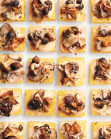 appetizers-book-093-stew-9780307954626-art-r1.jpg