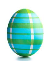 egg-dyeing-app-d107182-masking-blue-plaid0414.jpg