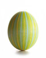 egg-dyeing-app-d107182-masking-tape-green0414.jpg