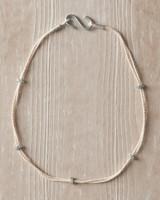 s-hook-necklace-hardware-jewelry-002-ld110089.jpg
