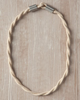 spacer-necklace-hardware-jewelry-018-ld110089.jpg