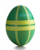 egg-dyeing-app-d107182-masking-green-plaid0414.jpg