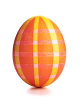 egg-dyeing-app-d107182-orange-yellow-plaid0414.jpg