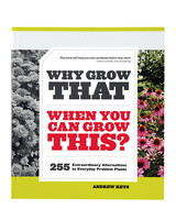 Our Favorite Gardening Books of 2012