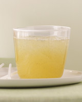 sparkling-roasted-vanilla-lemonade-088-mld103845.jpg