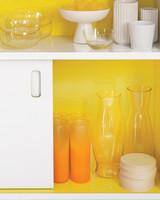 annie-schlechter-kitchen-bold-cupboards-mld107949.jpg