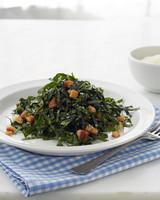 Martha's 5 All-Time Favorite Salads
