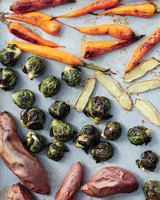 sweet-potatoes-brussels-sprouts-carrots-mld109446.jpg