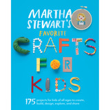 martha-stewarts-favorite-crafts-for-kids-book-cover.jpg