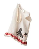msl-martha-column-tea-dress-still-life-067-mld109974.jpg
