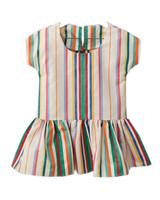 msl-martha-column-tea-dress-still-life-118-mld109974.jpg
