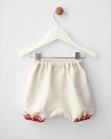 msl-martha-column-tea-dress-still-life-120-mld109974.jpg