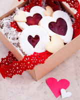 cup4cup-gluten-free-valentines-day-cookies-contributor-0114.jpg