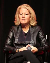Linda Boff: American Made 2016 Speaker