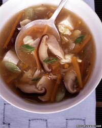 soup_00826.jpg