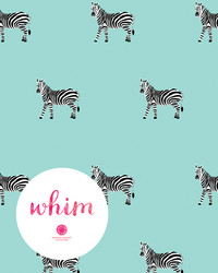 Perk Up Your Computer with Charming Desktop Wallpaper from Whim