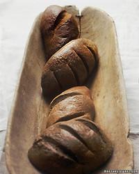 bread_00050_t.jpg