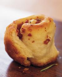bread_01329_t.jpg