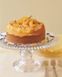 cakes_00118_t.jpg