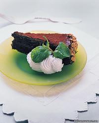 cakes_00121_t.jpg