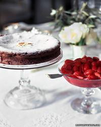 cakes_00124_t.jpg