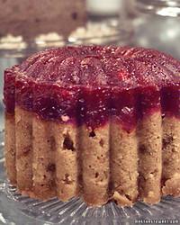 cakes_00127_t.jpg