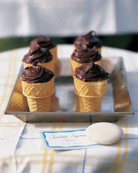 cakes_00130_t.jpg