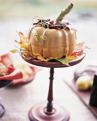 cakes_00134_t.jpg